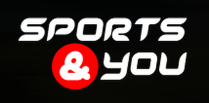 Sports & You